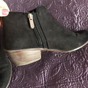 Circus by Sam Edelman Shoes - Circus booties